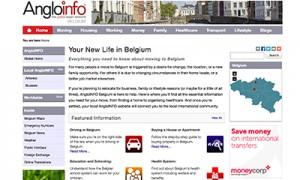 belgium.angloinfo.com